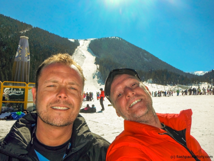 flashpackers-at-bansko