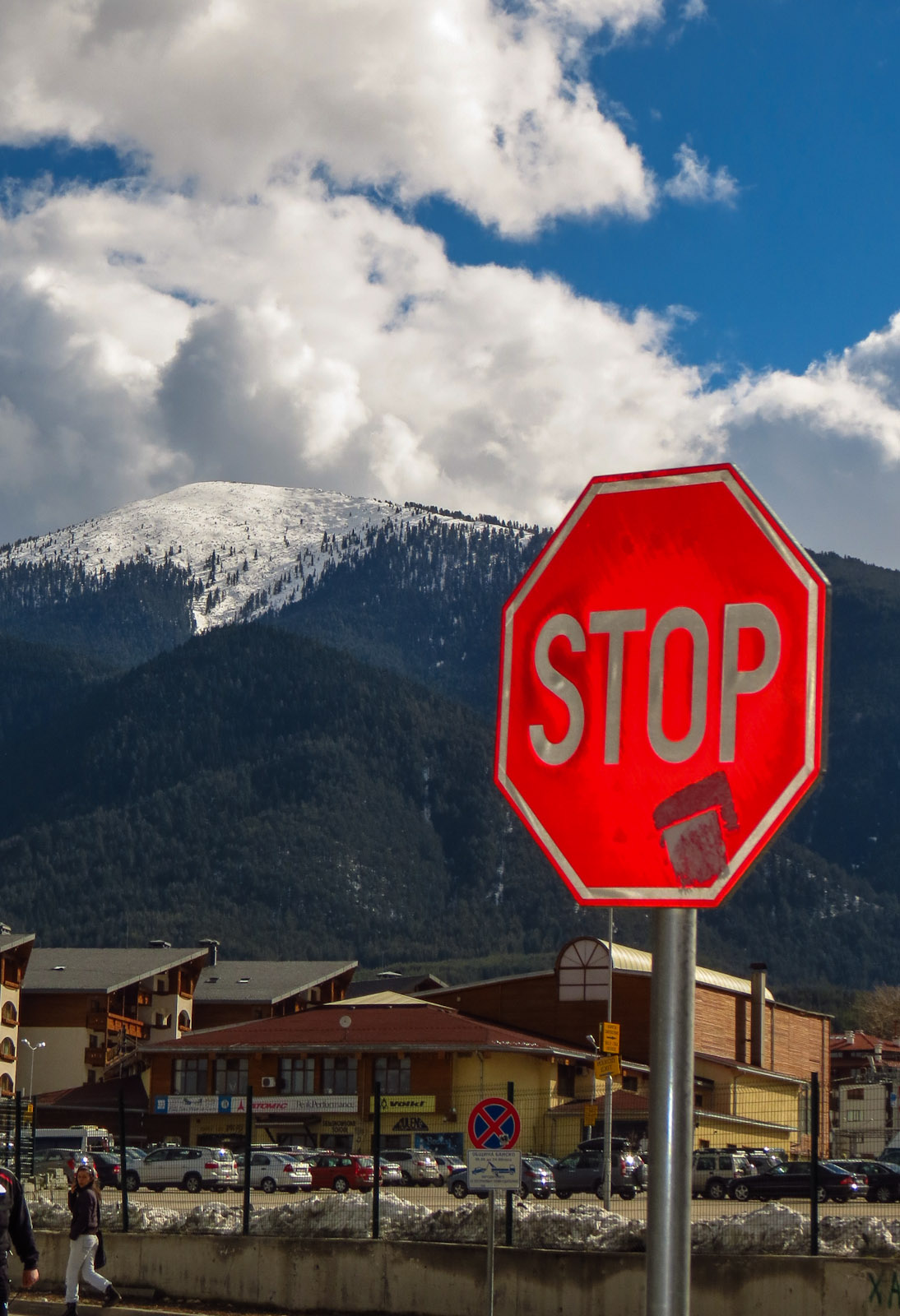 stop-bansko-and-mountains