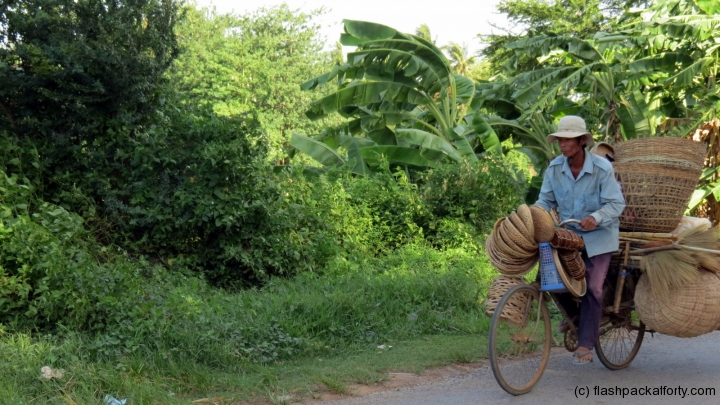 basket-bike-trader-battambang