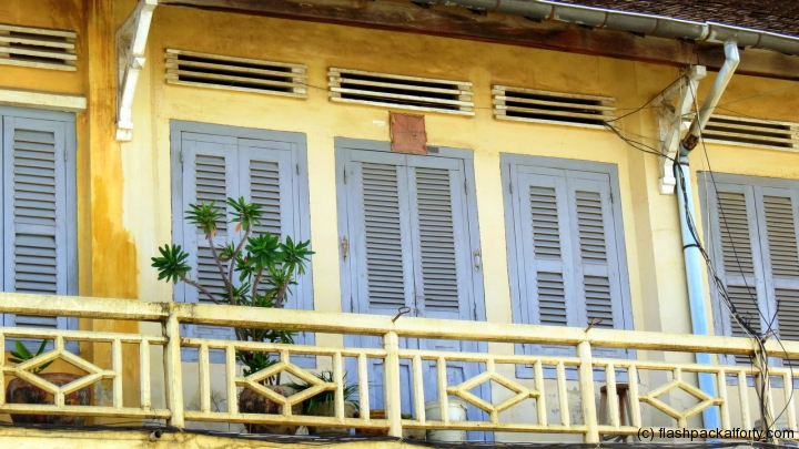 french-architecture-battambang