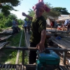 bamboo-train-driver-starting-engine-battambang