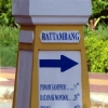 battambang-french-way-sign