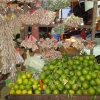 battambang-green-oranges-and-fish-paste