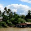battambang-river-view