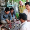 chess-game-battambang