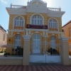 colonial-building-battambang