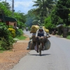 heavy-cycle-load-battambang