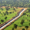 irrigation-canal-phnom-sampeau