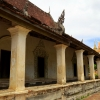 old-and-new-temples-battambang