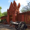 old-governers-mansion-battambang