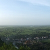 phnom-sampeau-panorama-view