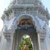 phnom-sampeau-temple