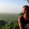 phnom-sampeau-view-and-john