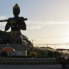 roundabout-sculpture-battambang