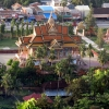temple-phnom-sampeau-from-summit
