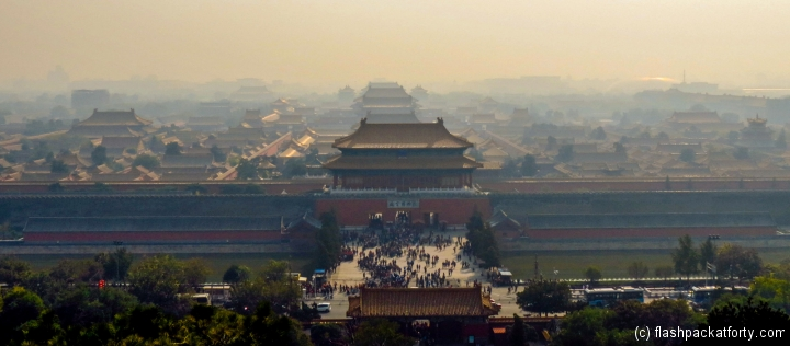 forbidden-city-wall-from-lingshan