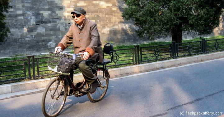 old-man-on-bike-forbidden-city-beijing