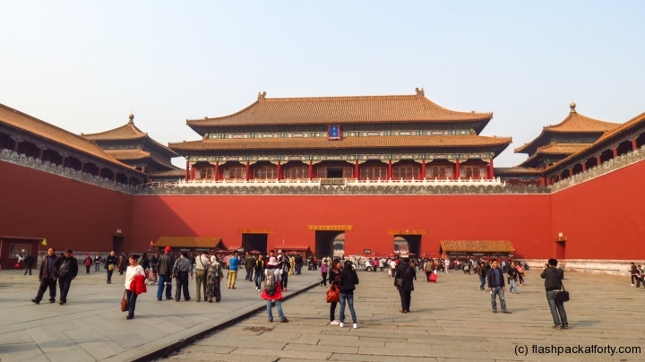 forbidden-city-main-gate-beijing