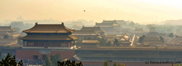 hazy-view-of-forbidden-city