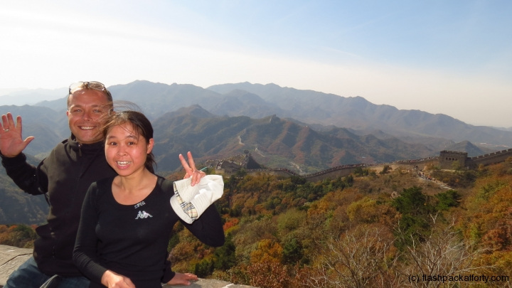 locals-and-flashpackers-great-wall-of-china-badaling