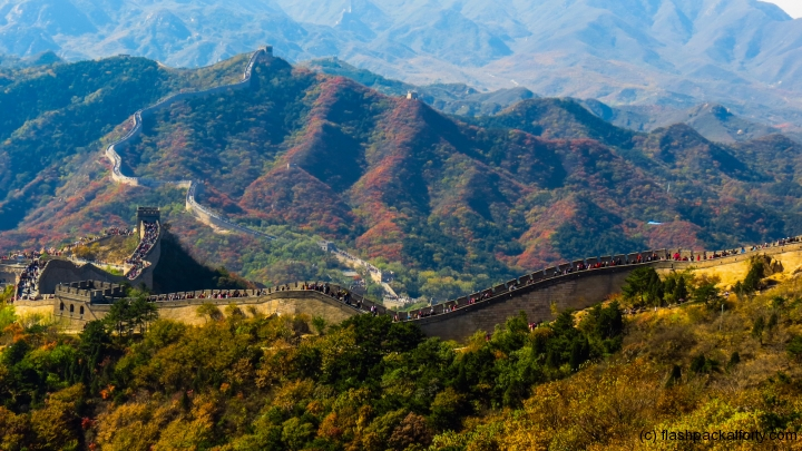 panorama-great-wall-of-china-badaling