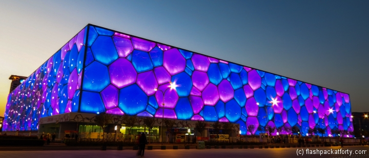 olympic-park-pool-lights-beijing