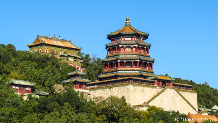summer-palace-beijing-buildings