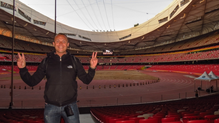 john-in-birds-nest-stadium-beijing