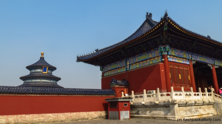 red-buildings-temple-of-heaven
