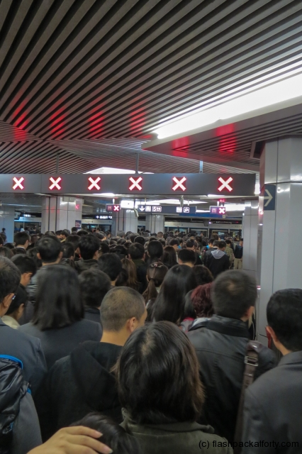 crowded-subway-beijing