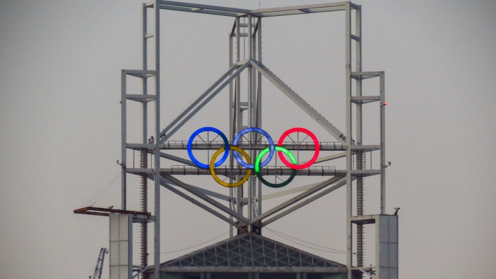 olympic-rings-beijing-olympic-park