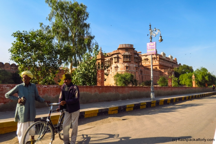 bikaner-men-with-bike