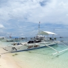 dive-boat-bohol