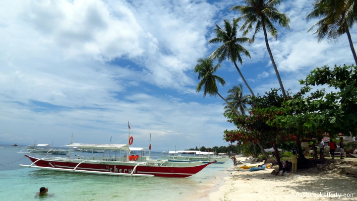 alona-beach-panglao