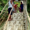 bamboo-bridge-repair-bohol