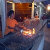 barbecue-bohol