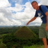 chocolate-hills-point-john