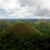 panorama-chocolate-hills-bohol