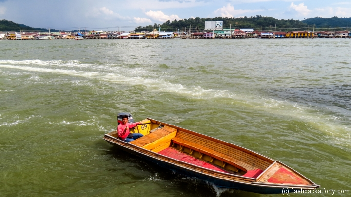 brunei-river-water-taxi