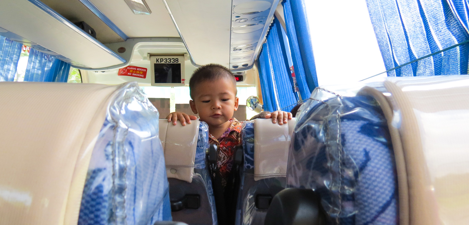 cute-seat-kid-brunei-coach