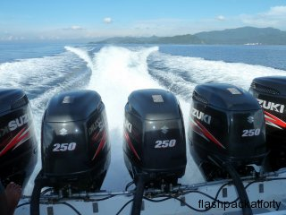 engines-bali-gili-air-fast-boat
