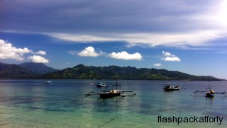 gili-air-harbour