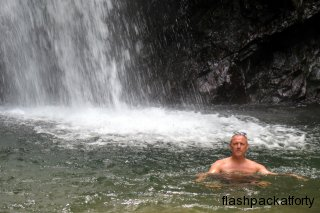 craig-at-kabigan-falls-pagudpud