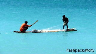 fishermen-saud-beach-pagudpud