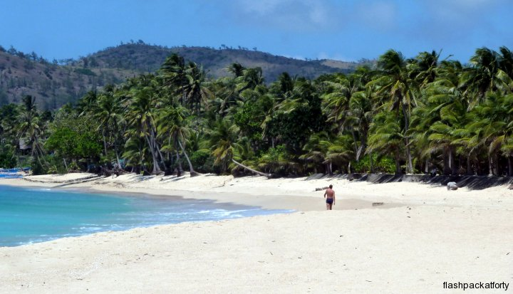 john-in-distance-saud-beach-pagudpud