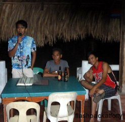 keahana-resort-videoke
