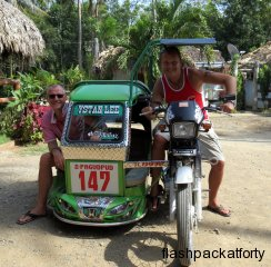 pagudpud-tricycle