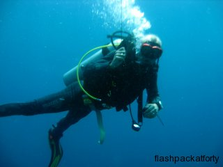 craig-diving-bohol