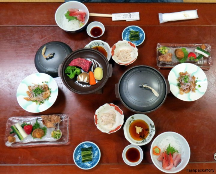 japanese-meal-food