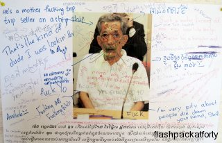 duch-graffitti-tupol-sleng-museum